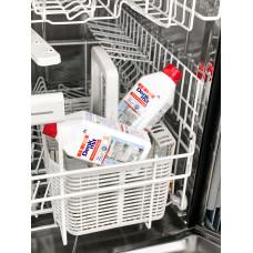 Чистящее средство для посудомоечных машин Denkmit maschinenpfleger