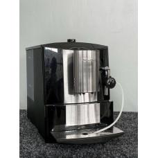 Кофеварка Miele CM 5100