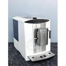 Кофемашина Miele CM 5200