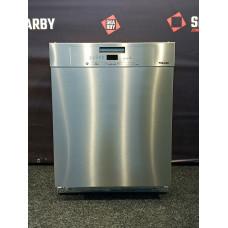 Посудомоечная машина Miele G 5000 SCU
