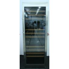 Винный холодильник LIEBHERR WTES 5872