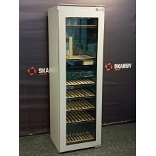Винный холодильник Miele KWT 6722 ІS
